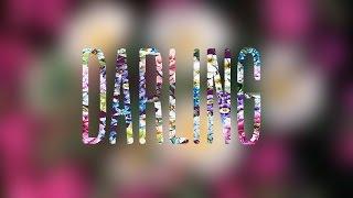 """Darling"" (Primrose) | Frank Ocean ""Endless"" Type Beat | Prod. Arfat Khan (Geng Hiz)"