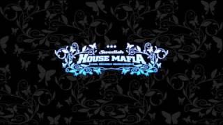 Swedish House Mafia - KNAS