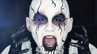 """Shannon Taylor- """"Two-Faced"""" (Official Music Video)"""