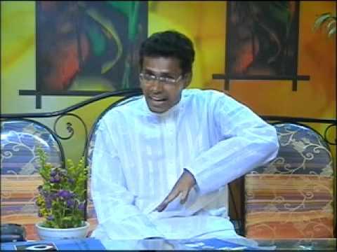 Innovative Yoga Education Videos of Sri Joydip Ashram-3