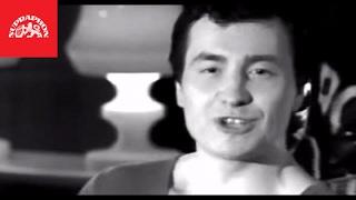 Michal David - Chtěl bych žít tak, jak se má (oficiální video)