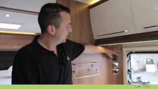 Comment utiliser l'ancien système de chauffage Truma ? - YpoCamp
