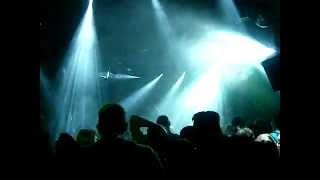Noisia Invites 2013 Melkweg