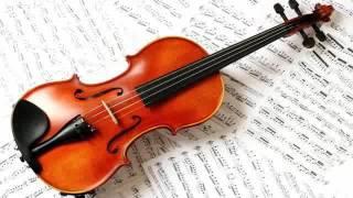 Niccolo Paganini - Moto Perpetuo, Op.11 unknown violinist
