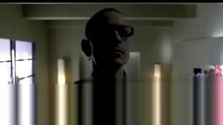 Linkin Park   Somewhere I Belong Official Music Video