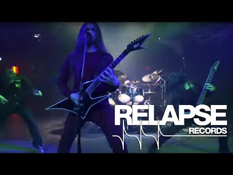 obscura-the-anticosmic-overload-official-music-video-relapserecords