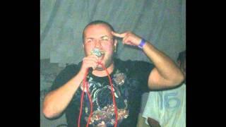 M.w.p. feat Dim4ou - Черноморска