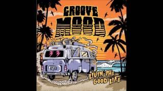 Groove Mood - Wine & Sensi