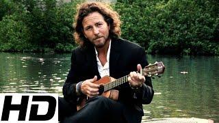 Eddie Vedder - Long Nights