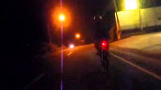 Night Ride... feat. Linkin Park - No Copyright Infringement intended.