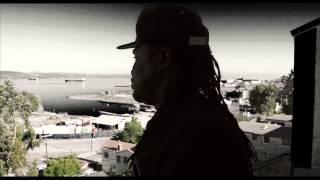 Official Video T-Jam-Heroin Muzik Featuring: Dunny