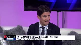 Dr. Alejandro Miranda-Sousa, MD. nos explica