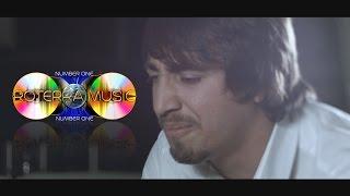 Alex Kojo - Sa nu ajuti omul pervers  (Official Video)