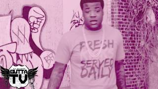 Lil Phat - Fuck Love (Official Video) Rereleased