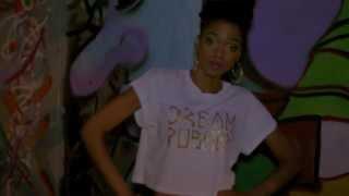[Official Video] Dynasty ft. DJ Premier - Street Music