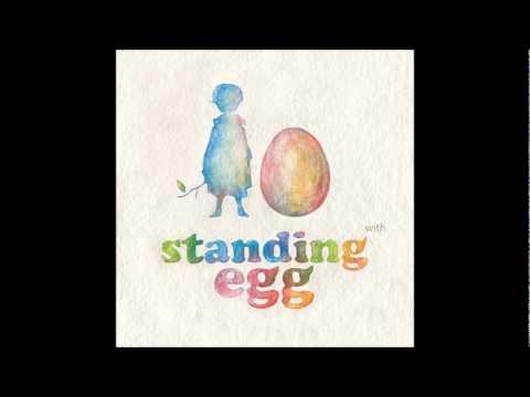 standing-egg-hide-seek-standingegg