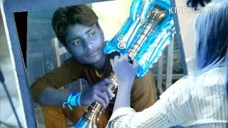 Hum Royenge Itna Hame Maloom Nahi Tha   Heart aakash dj mix sad song