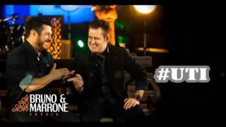 Bruno e Marrone 2017 ..UTI..