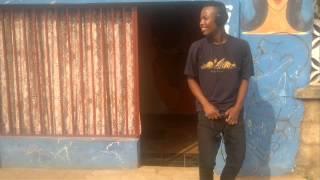 tsangala dance ft gaia bit