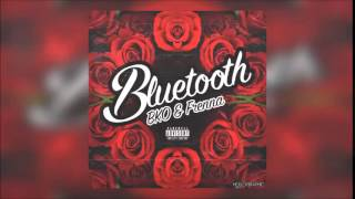 BKO & SFB – Bluetooth