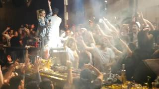 Solomun closing set @ PeterPan 08/05/16 (Music Inside festival after party)