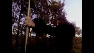 "Black Sabbath   ""Sabbath Bloody Sabbath"" Video Clip"