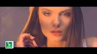 AKCENT feat.LIDIA BUBLE E DDY NUNES -Kamelia