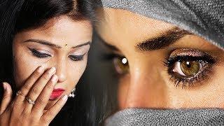 इस लड़की ने गाया इतना दर्द भरा गीत रो पड़े प्यार करने वाले... Bewafaai Hindi Sad Songs