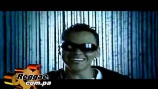 niga   te quiero original video or dj flex www yaaya mobi