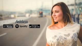Sarayma - Andalucía (Audio Oficial)