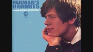 Herman's Hermits - Jezebel