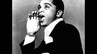 That's Why I Love You So (Live Boot)- Jackie Wilson
