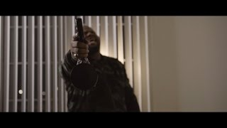 """JuanHunnit - """"Spinout"""" (Official Video)"""