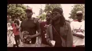 KIPROTICH   BIGGZ HOLIDAY FT RASTA SOKE official video 2013