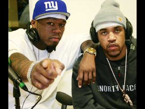 pretty nice exclusive range innovative design Lloyd Banks ft 50 Cent - Put Your Hands Up [Dirty] Chords ...
