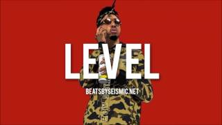 🔥 [FREE DL] Metro Boomin x Future x 21 Savage Type Beat - Level (@BeatsBySeismic)