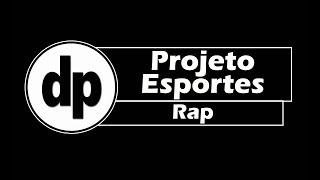 Projeto Esportes (Rap) - Música FJU
