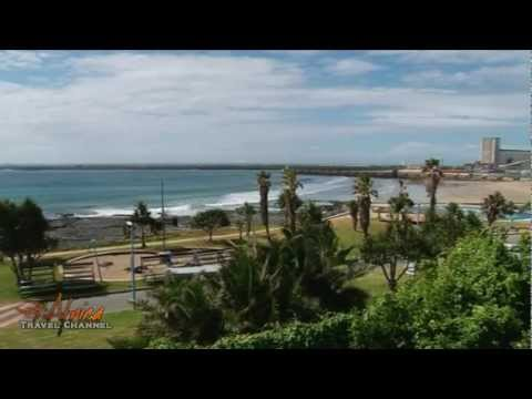 Hampton Court Guest Lodge Accommodation East London South Africa – Africa Travel Channel