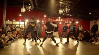 "Julian Ray and more | ""Snap Yo Fingers"" - Lil Jon 