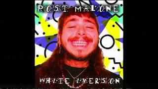 80s Remix : Post Malone - White Iverson