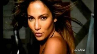 Глюкоза feat. Jennifer Lopez - get right real dance Russia (Maikl Mix)