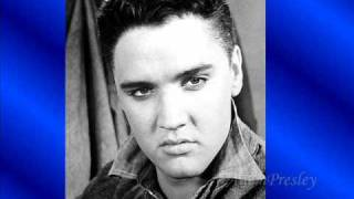 Elvis Presley - Shake Rattle and Roll  (take 2)