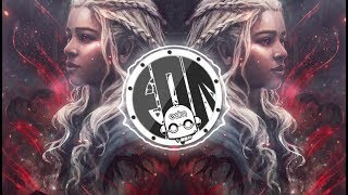Ed Sheeran - Hands Of Gold (J-Day Trap Remix) (Game Of Thrones New Song)
