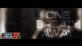 Phedora - One Breath Away (Official Lyric Video)
