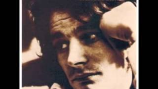 Colin Blunstone - Her Song