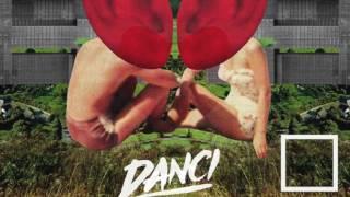 Clean Bandit - Symphony ft. Zara Larsson (Danci Remix)
