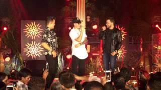 João Neto e Frederico feat MC  Kevinho - Kevin Vem (DVD 2017)