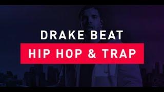 Drake Type Beat 2016  Worst Behavior - Prod By Nvrlkn
