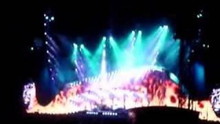 Genesis Live in Poland June 2007