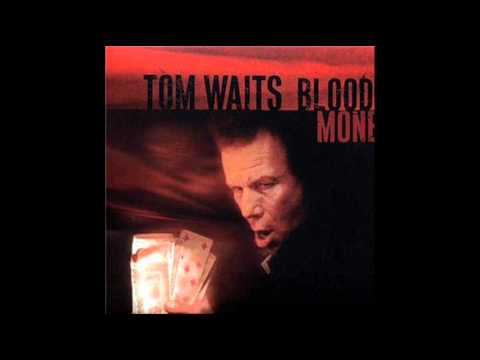 tom-waits-all-the-world-is-green-chocolatejesus101